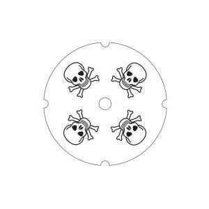 spindle-designs-12