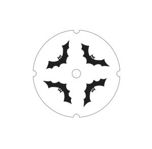 spindle-designs-2