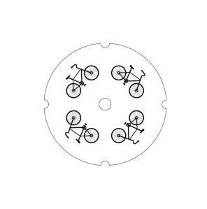 spindle-designs-3
