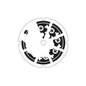 spindle-designs-4