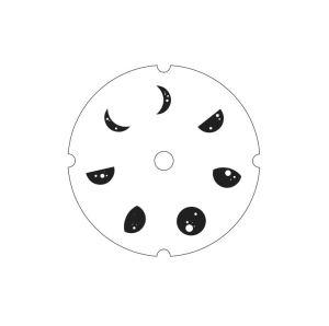 spindle-designs-8