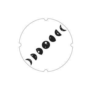 spindle-designs-9